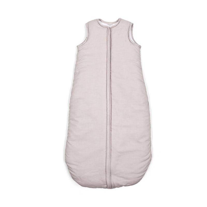 Sleeping Bag 90cm Oxford Taupe-1