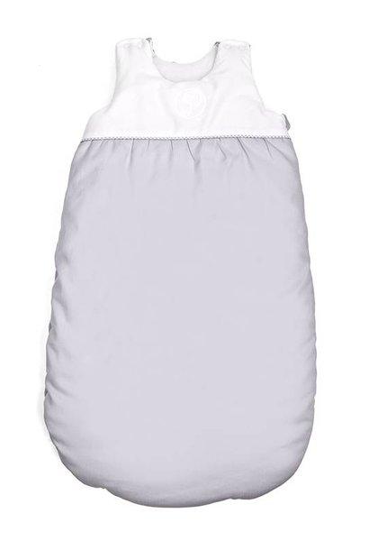 Slaapzak 70cm Oxford Grey