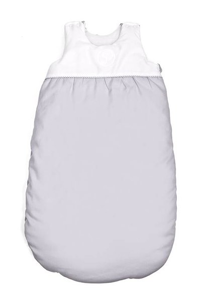 Sleepingbag 70cm