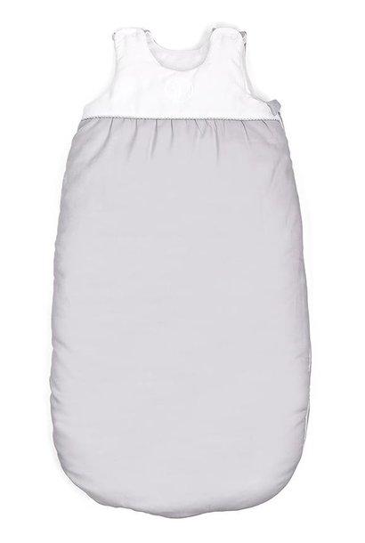 Sleeping Bag 90cm Oxford Grey
