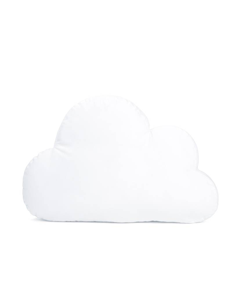 Decoration Pillow Cloud-1