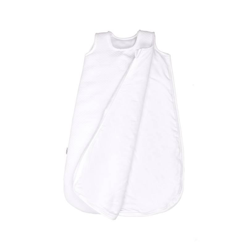 Serenity Jersey New Born Sleeping Bag 65cm Summer-3