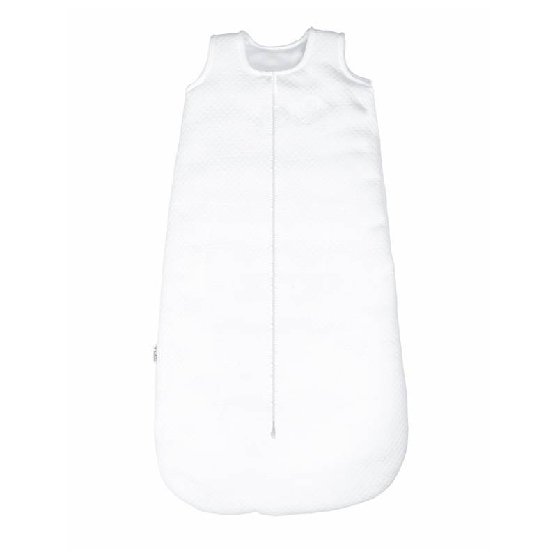 Serenity Jersey Sac de couchage 90cm Hiver-1