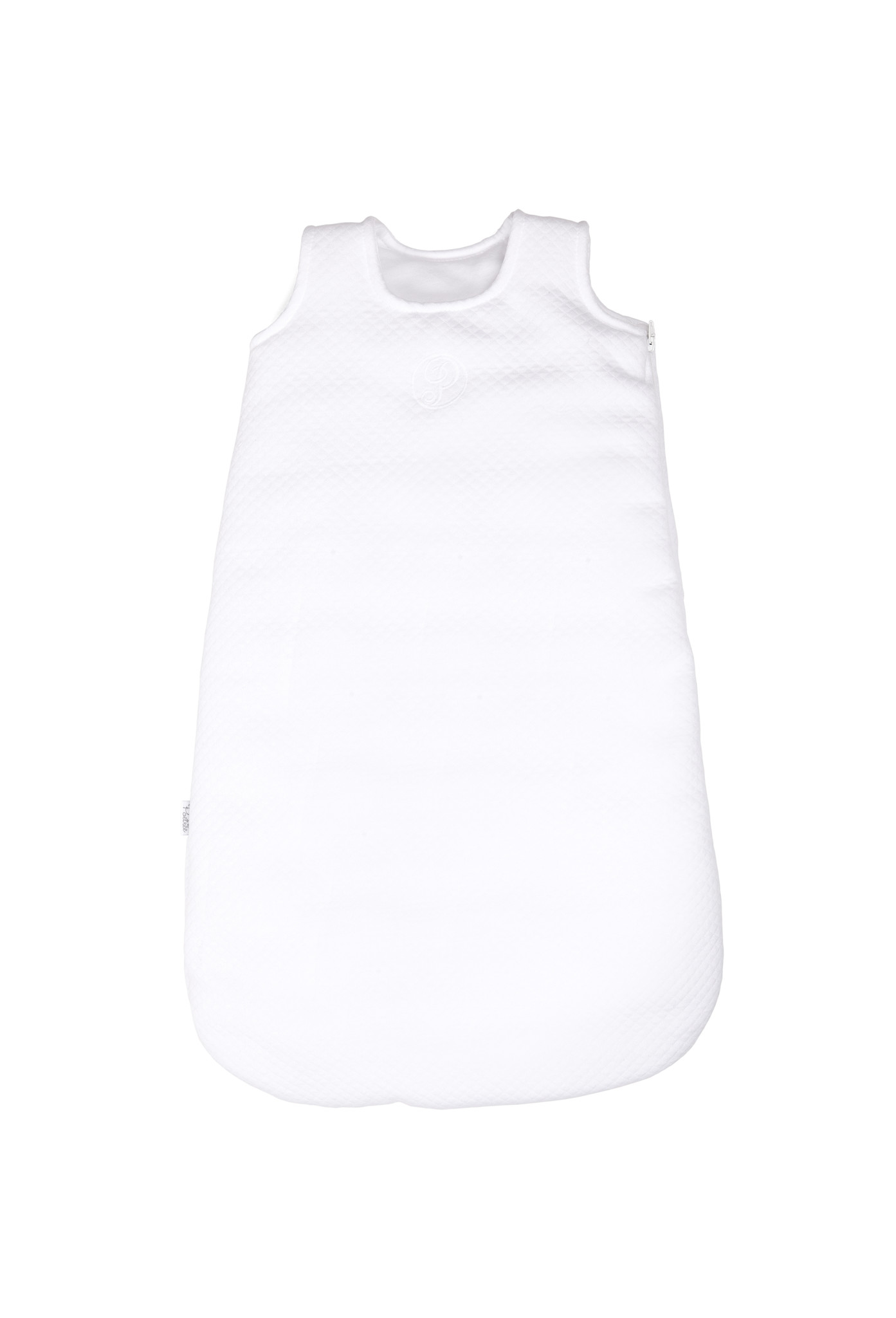 Serenity Jersey New Born Sleeping Bag 65cm Summer-1