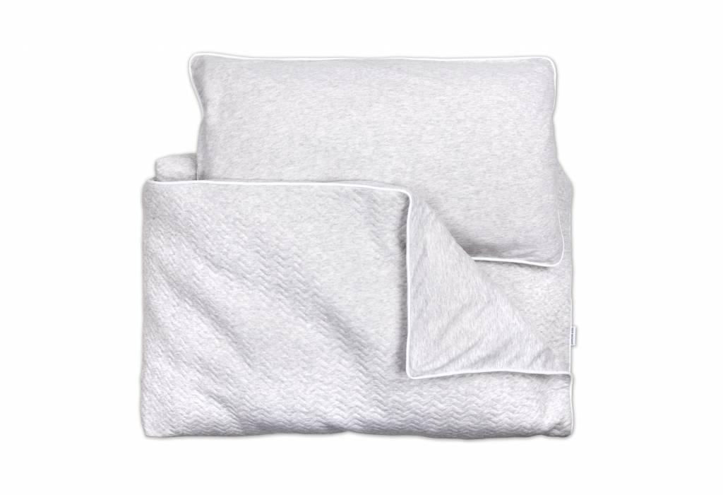 Crib / Playpen Duvet Cover & Pillow case-3