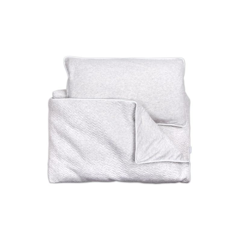 Crib / Playpen Duvet Cover & Pillow case-1