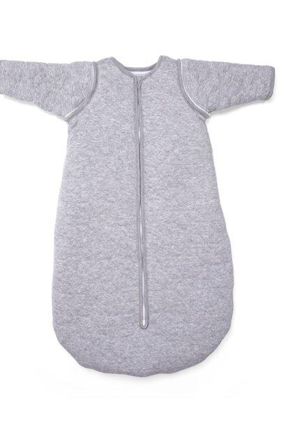 Sleeping bag 70cm Star Grey Melange