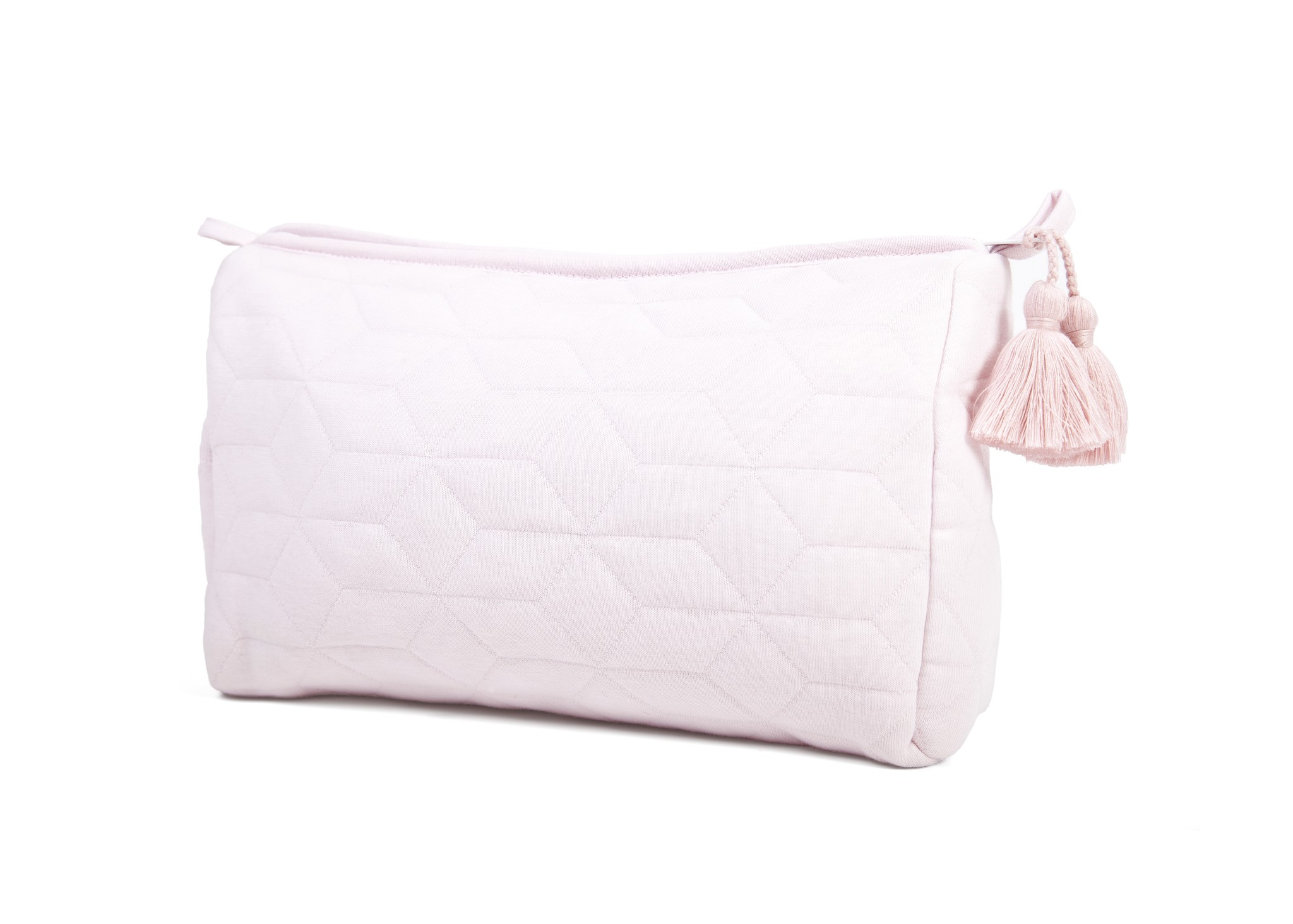 Toilettas Star Soft Pink-2