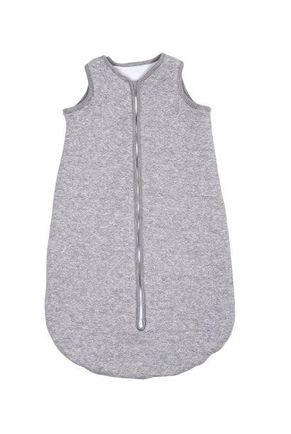 Sleeping bag 70cm Summer Star Grey Melange