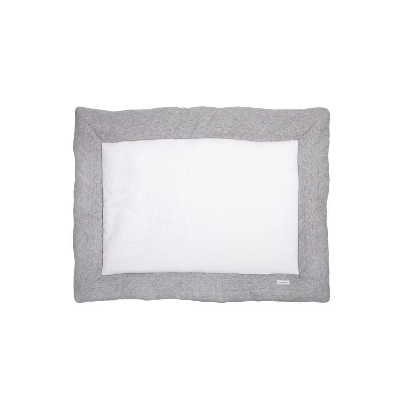Boxkleed Star Grey Melange-1