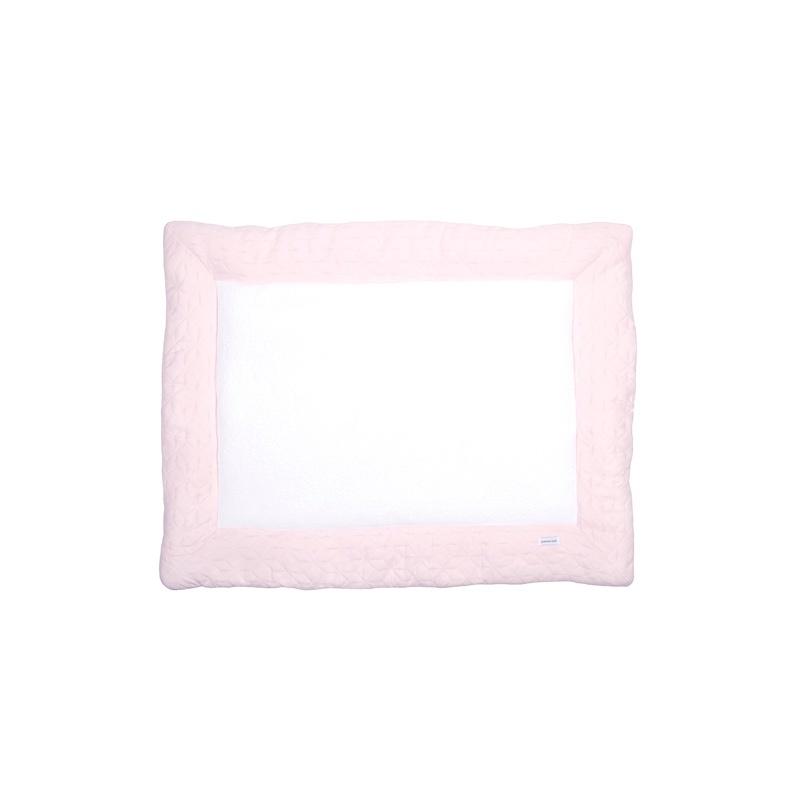 Boxkleed Star Soft Pink-1