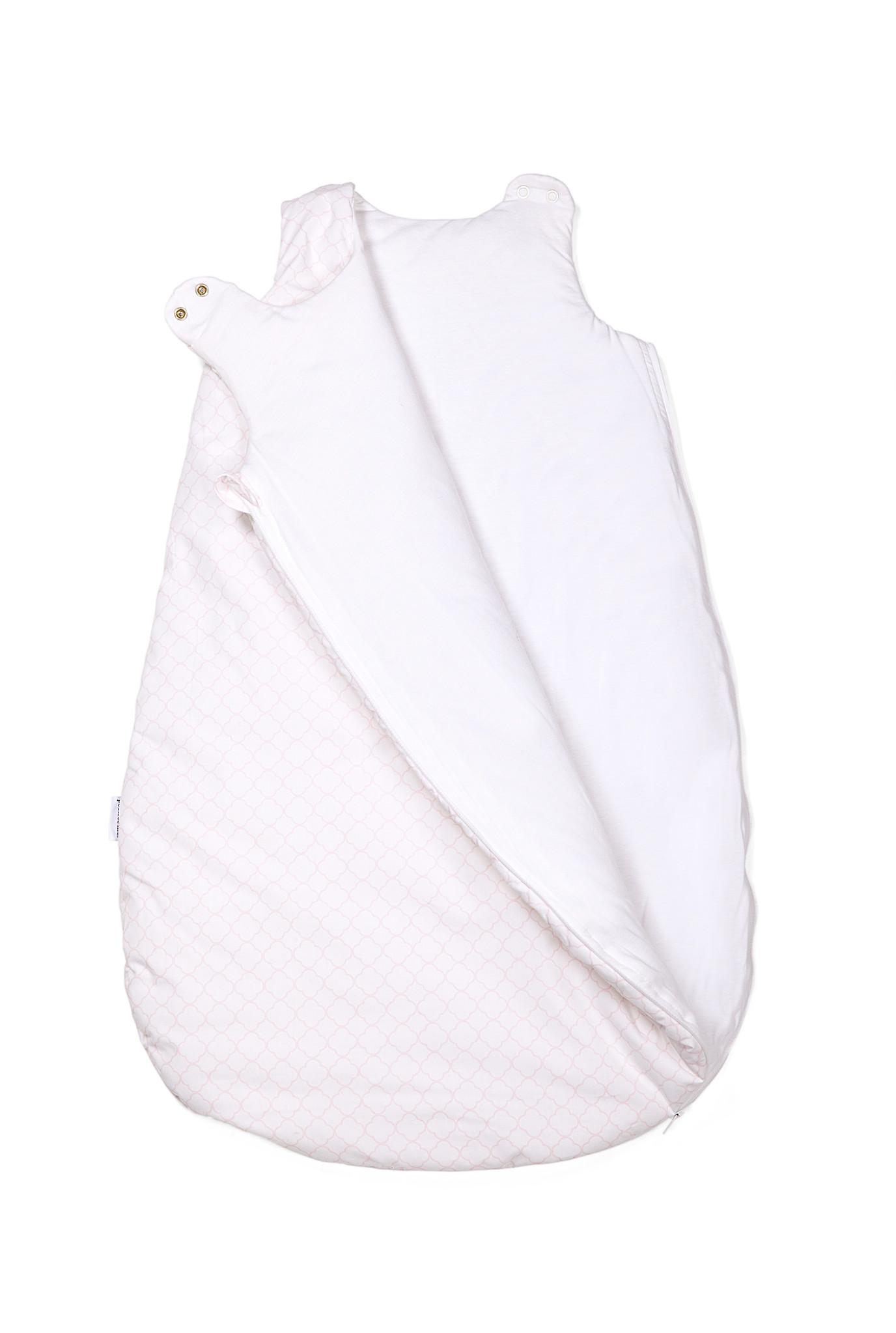 Sleepingbag 70cm Valencia-2