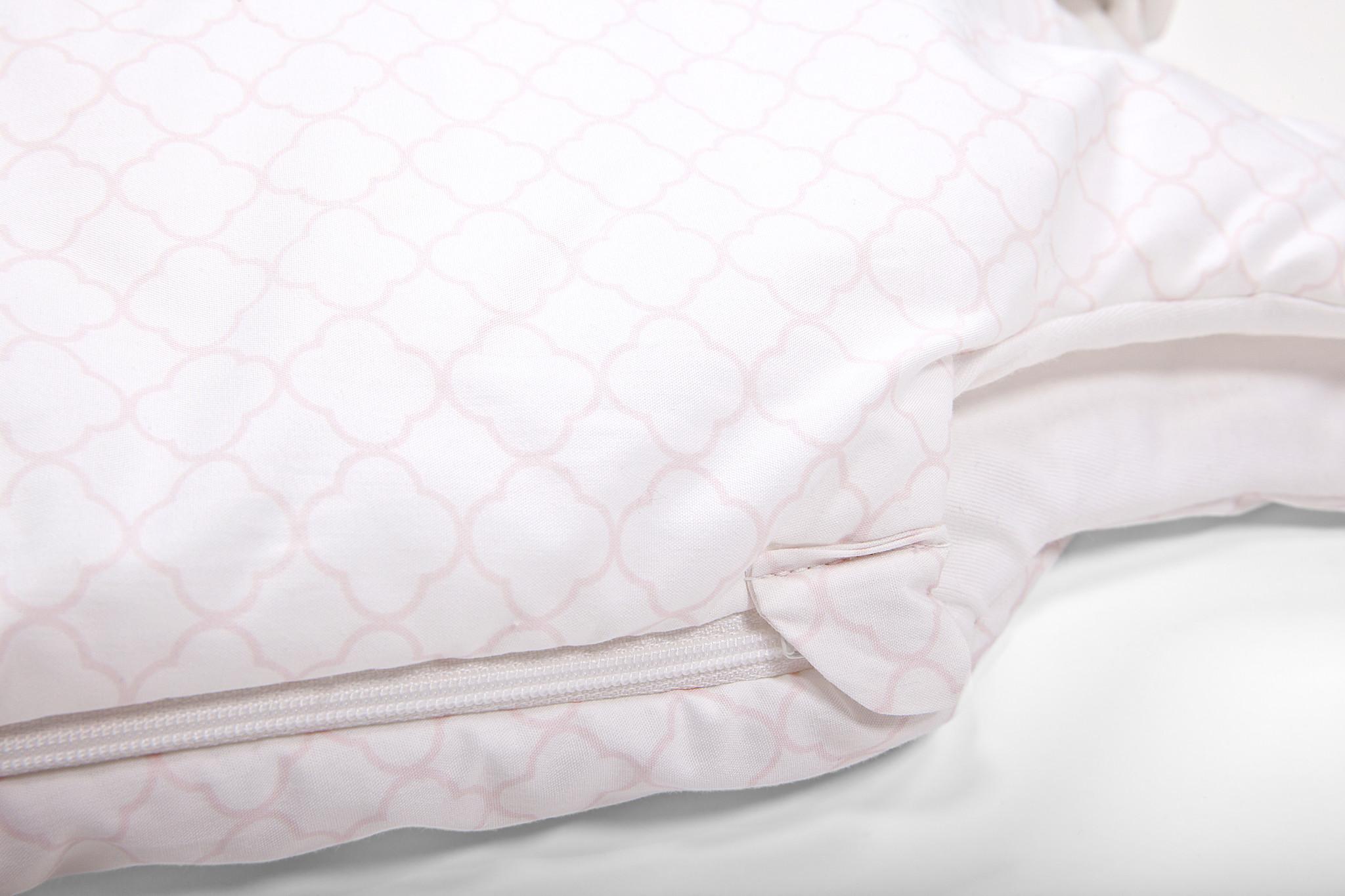 Sleepingbag 70cm Valencia-4