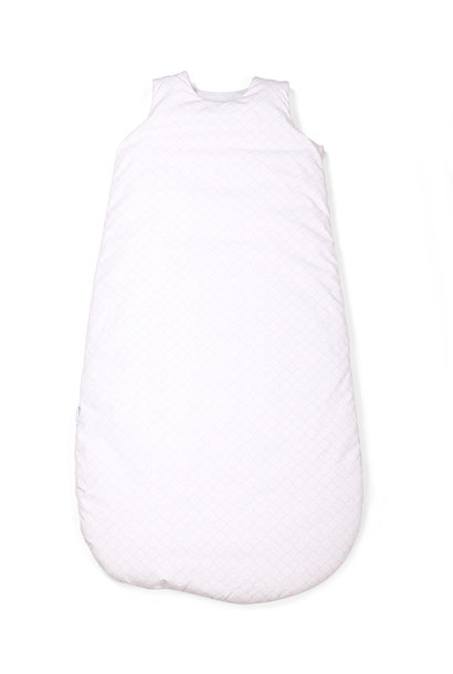 Sleeping Bag 90cm Valencia
