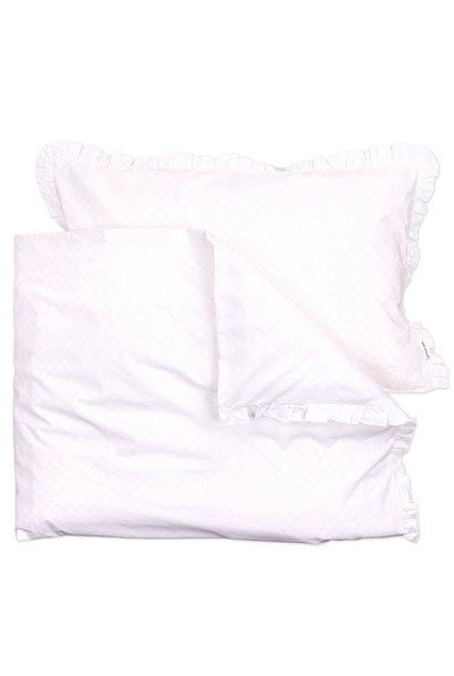 Duvet Cover & Pillow case Valencia