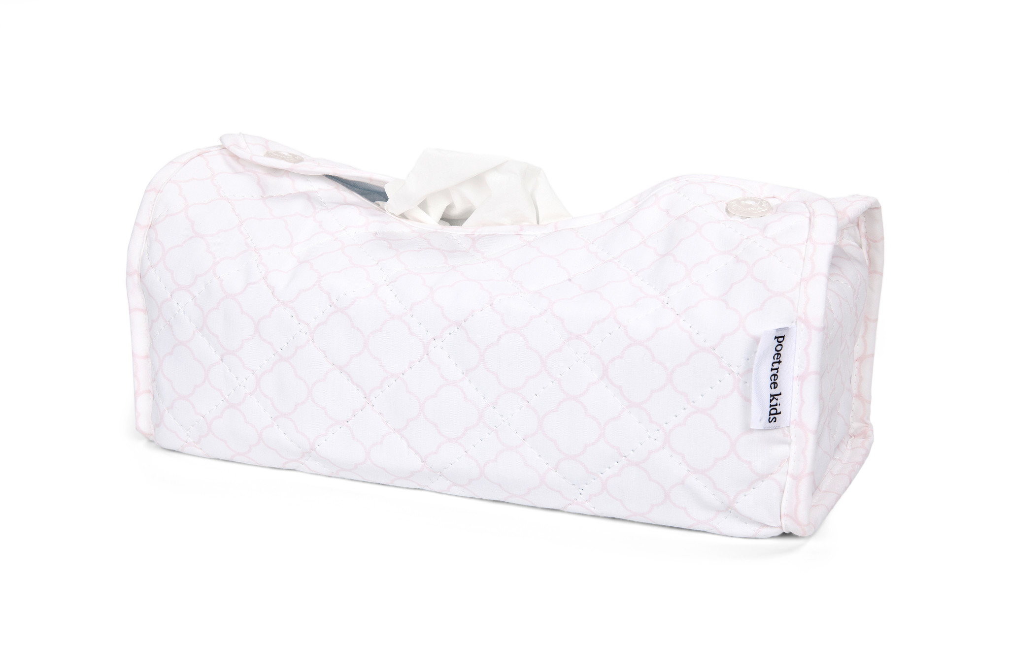 Tissue box hoes Valencia-3