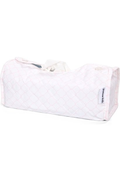 Kleenex box cover