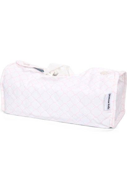 Tissue box hoes Valencia
