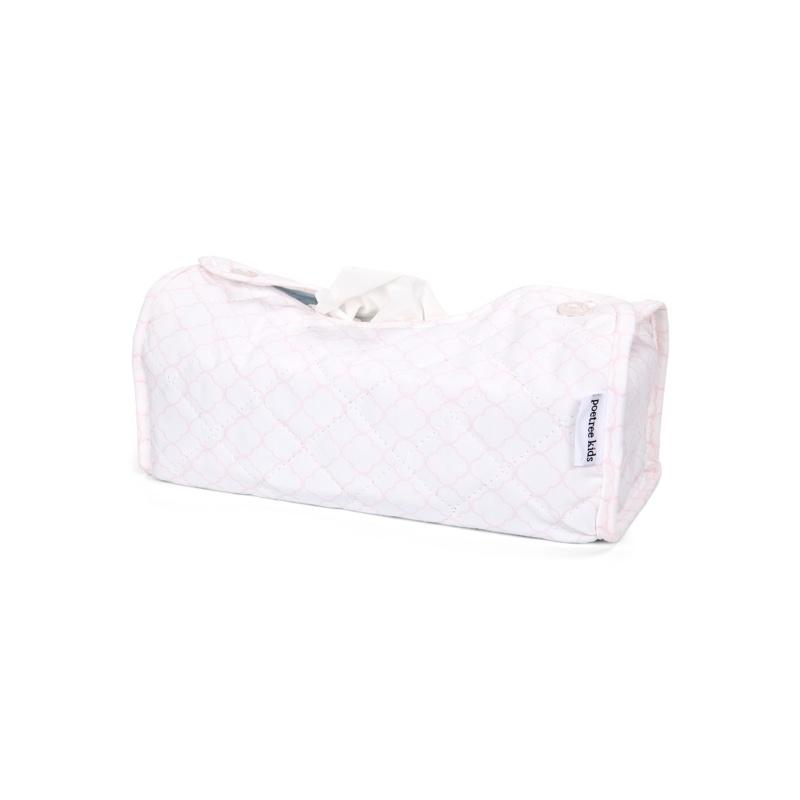 Tissue box hoes Valencia-1