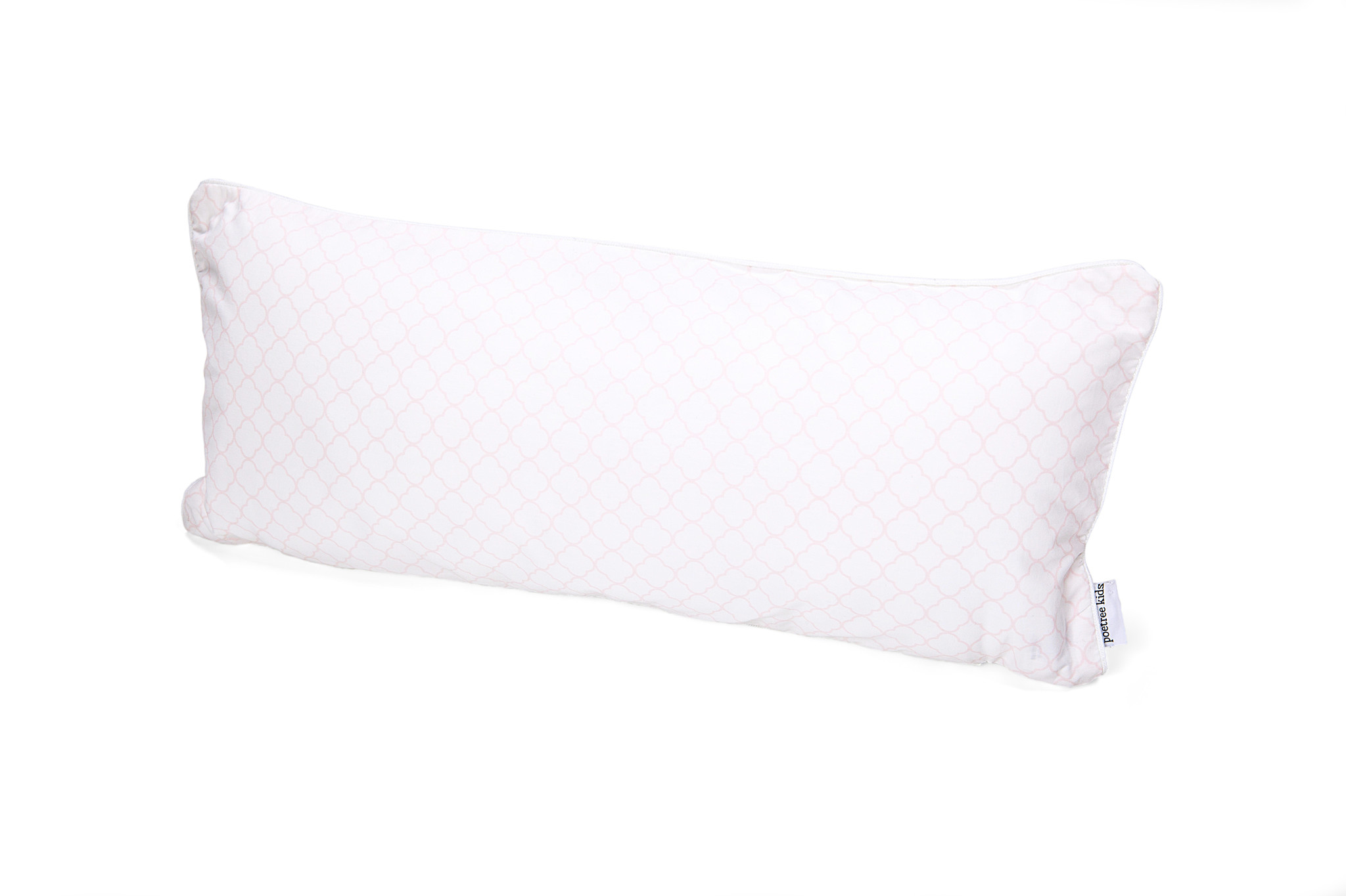 Decoration Pillow Valencia-3