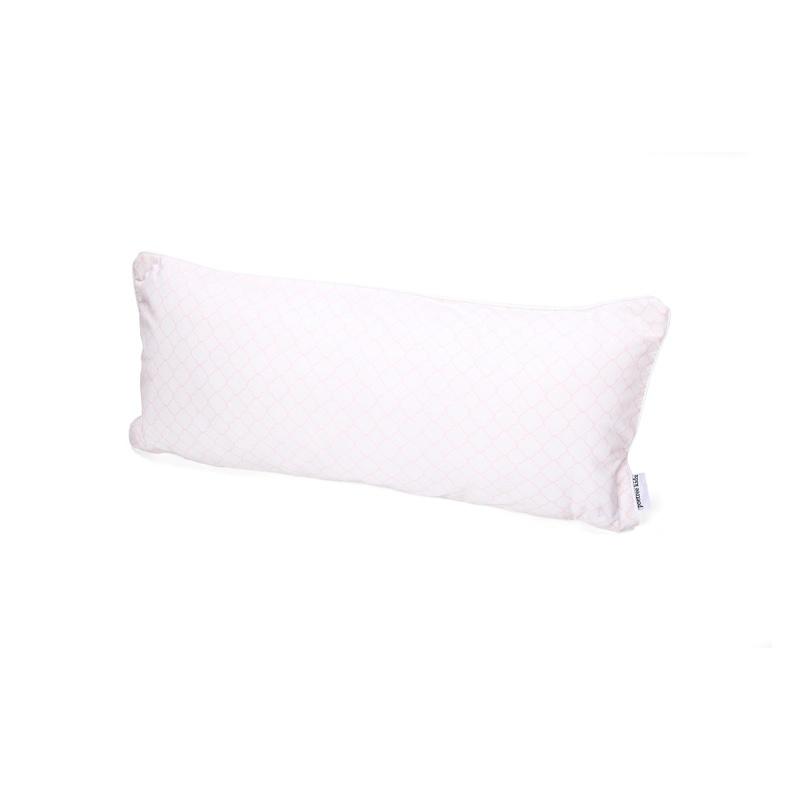 Decoration Pillow Valencia-1