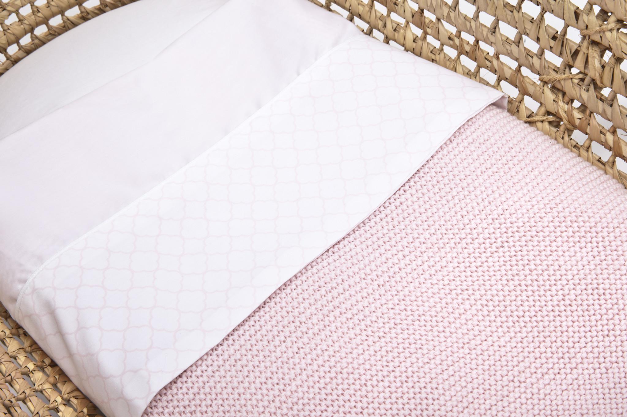 Crib sheet Valencia-2