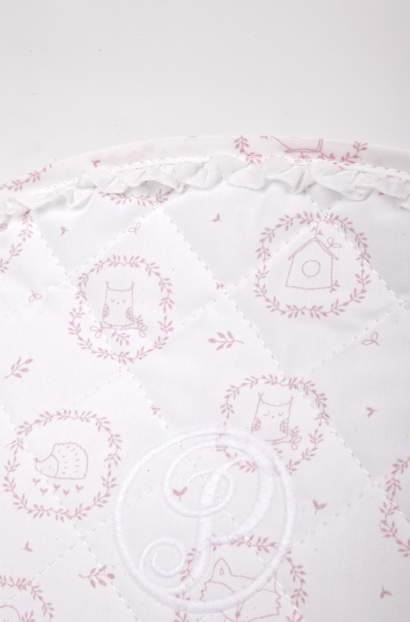 Toilettas Little Forest Pink-2