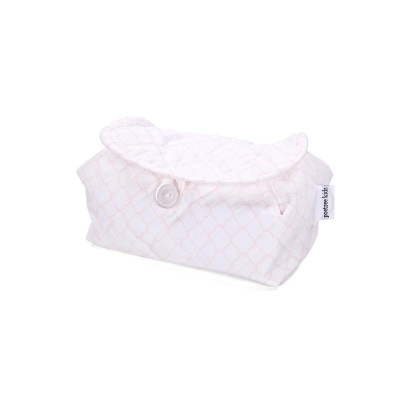 Baby wipes cover Valencia-5