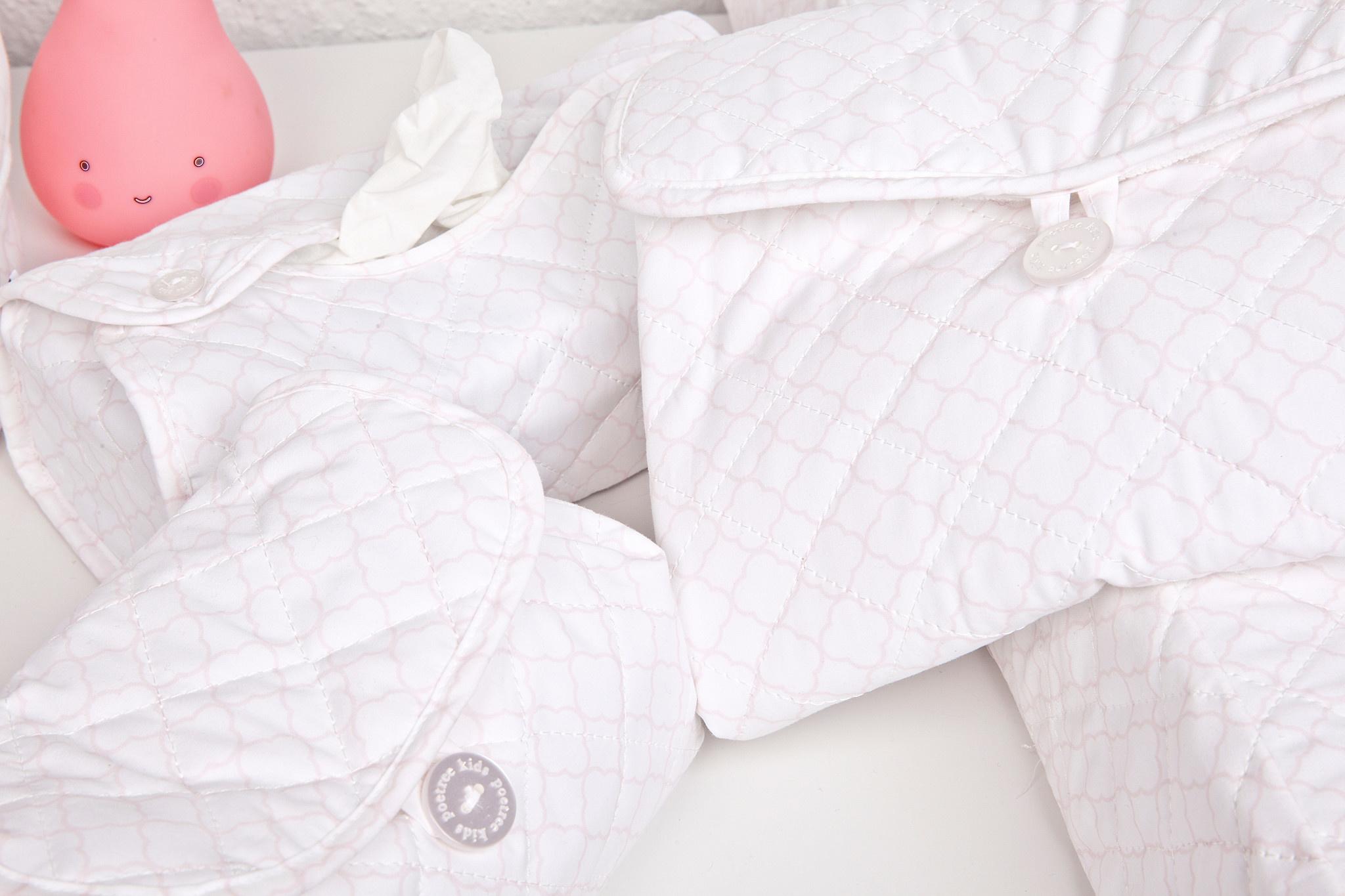 Baby wipes cover Valencia-6
