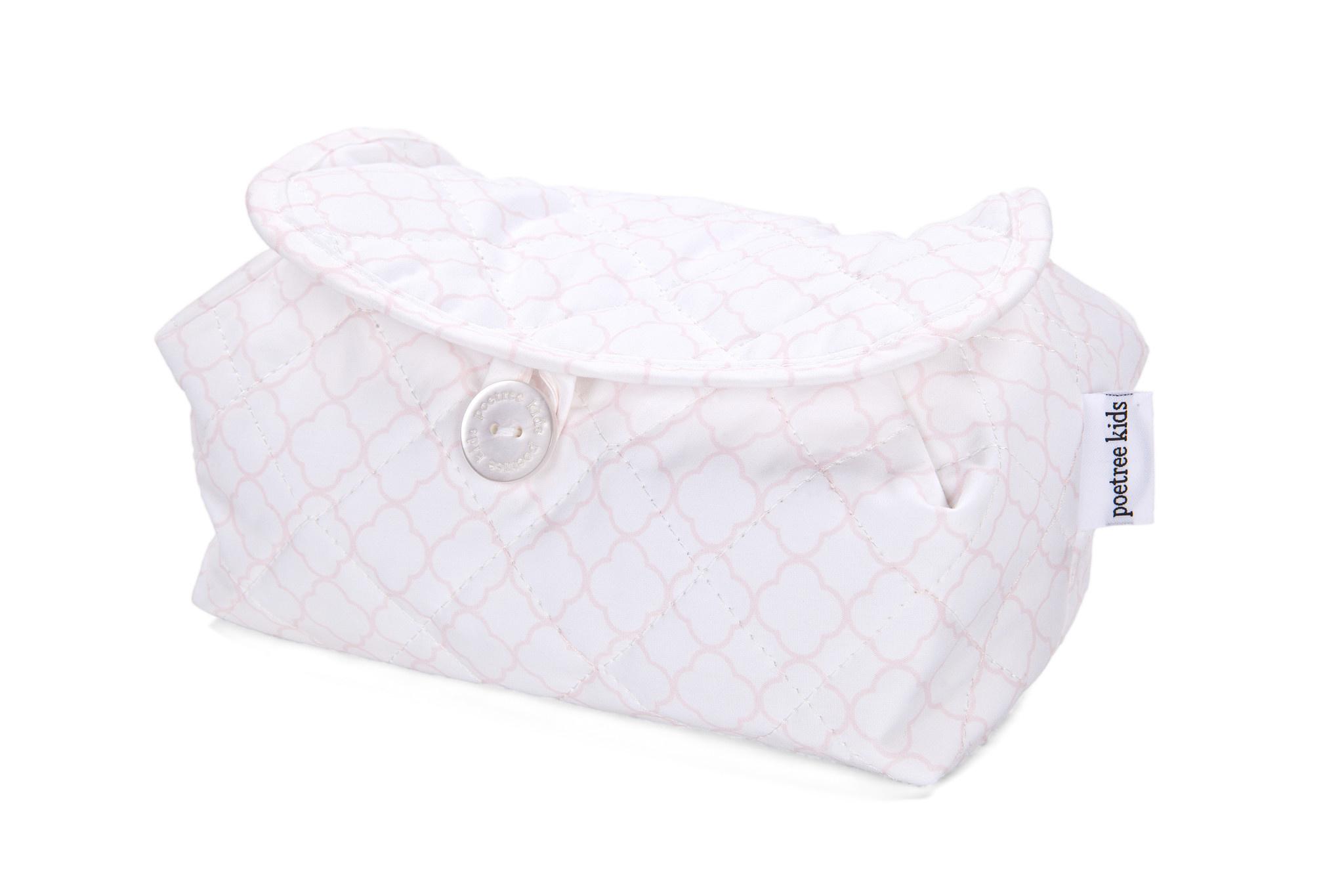 Baby wipes cover Valencia-7