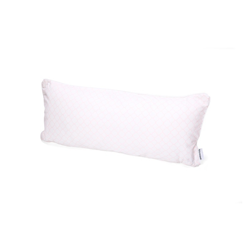 decoration Pillow Valencia-4