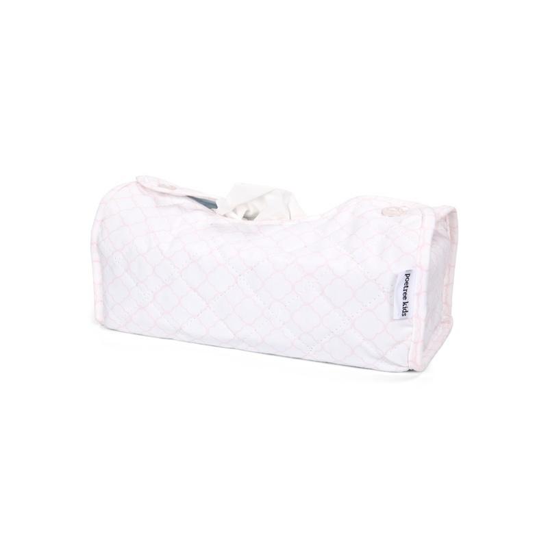 Kleenex Box Cover Valencia-5