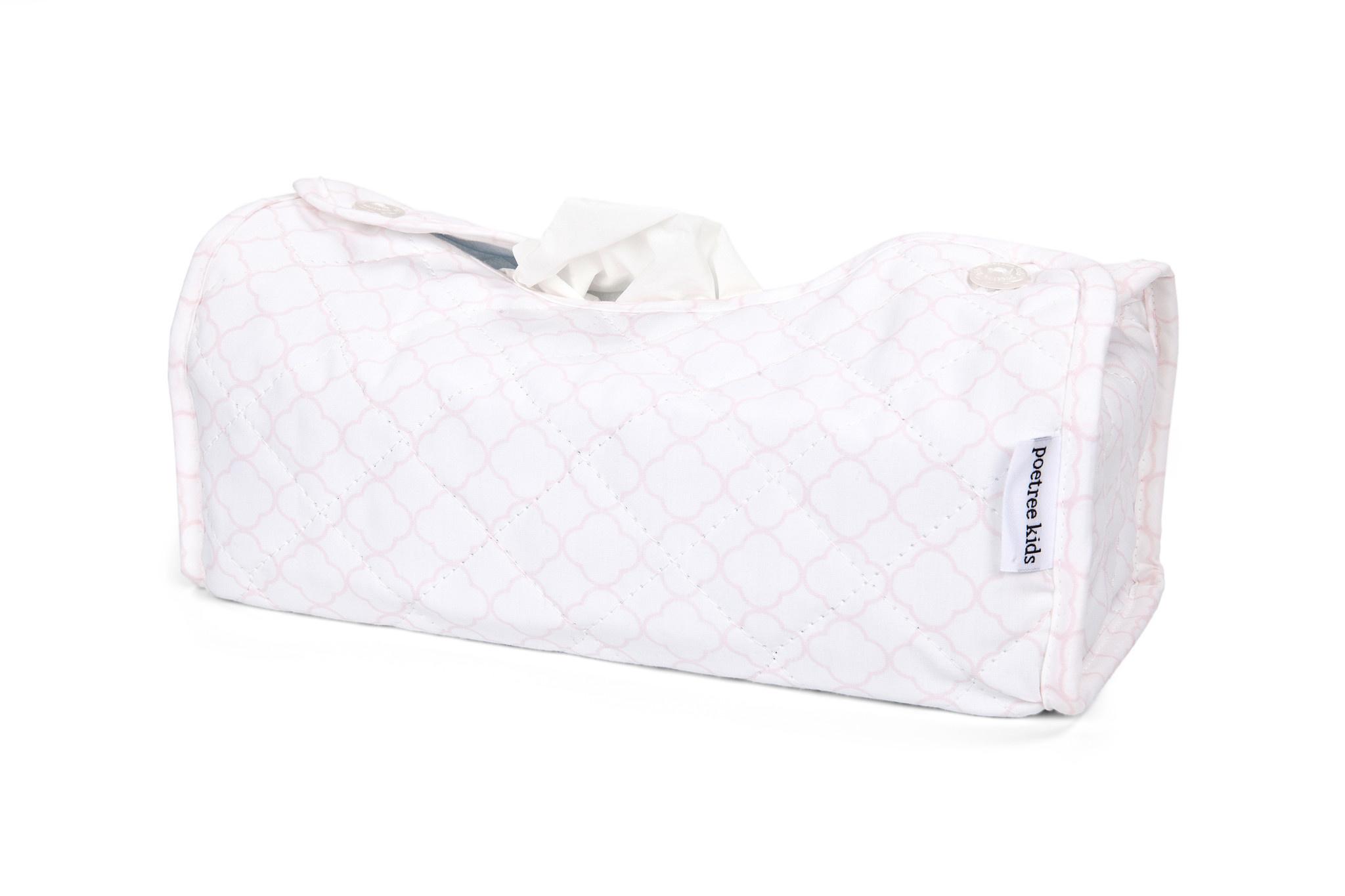 Kleenex Box Cover Valencia-7
