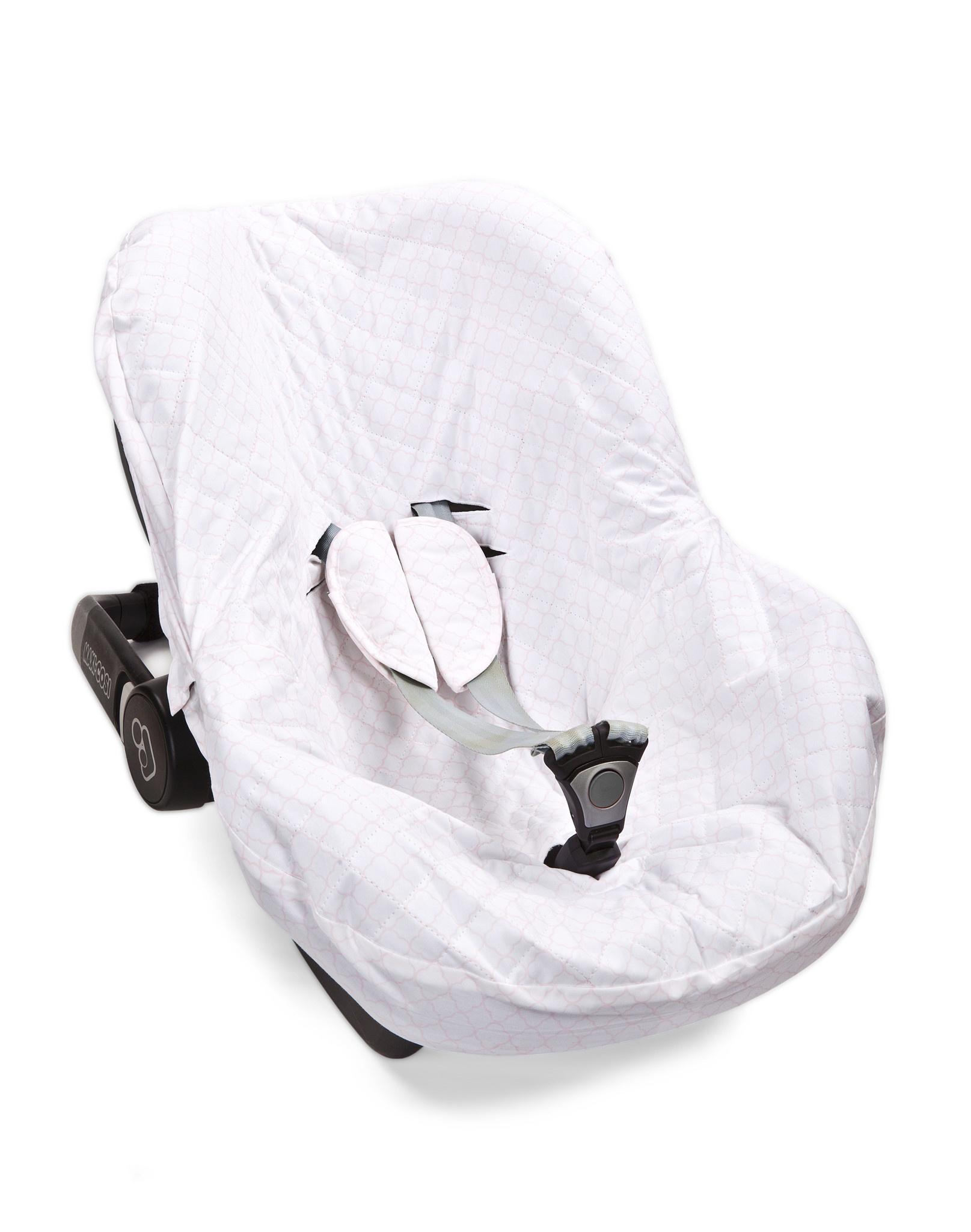 Car seat cover Chevron Valencia-4