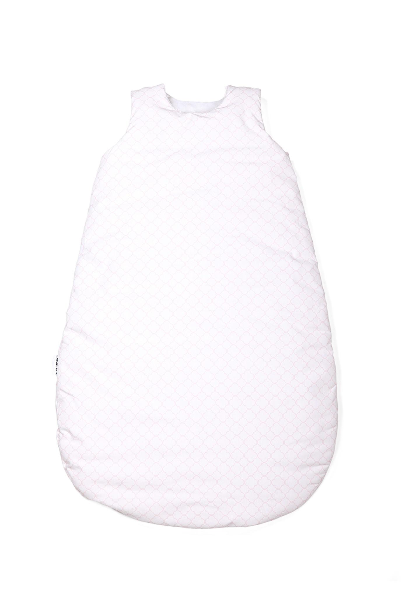 Sleepingbag 70cm Valencia-7