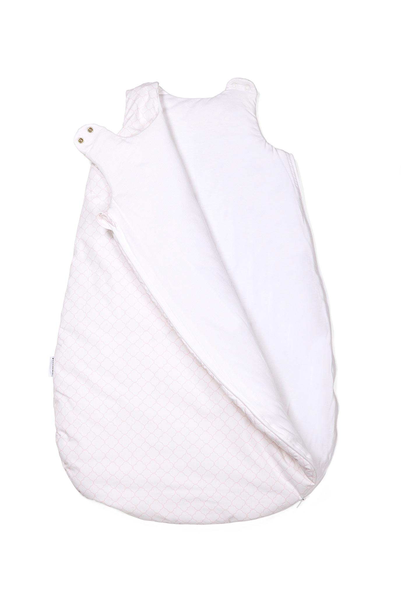 Sleepingbag 70cm Valencia-8