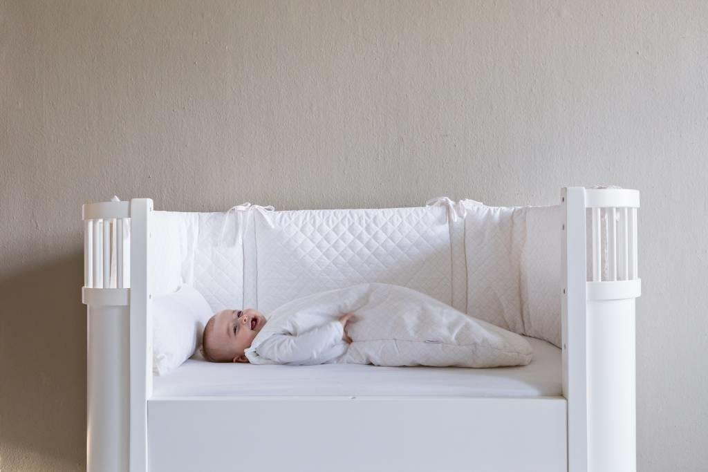 Sleepingbag 70cm Valencia-9