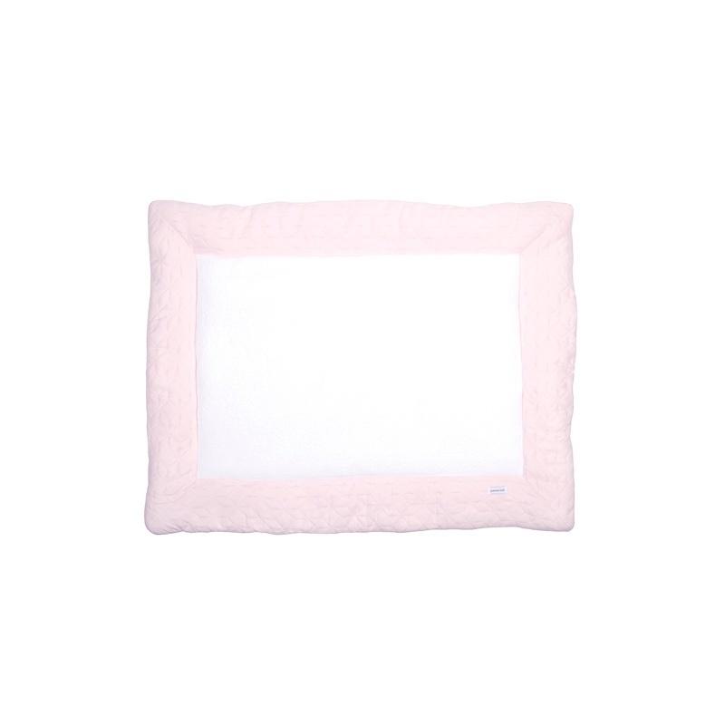 Boxkleed Star Soft Pink-5