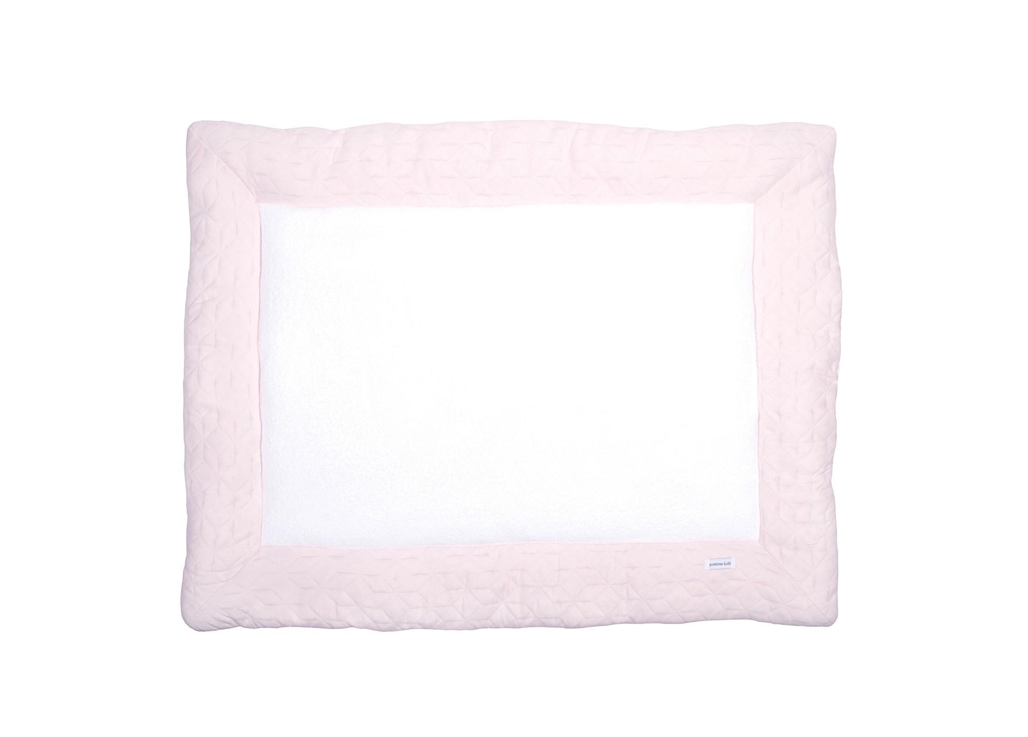 Boxkleed Star Soft Pink-8