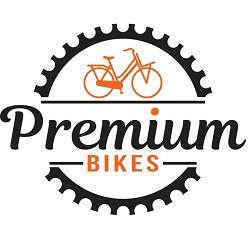 Premiumbikes