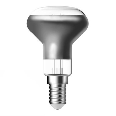 E14 LED Spot R50 Energetic - 2.5W - vervangt 25W