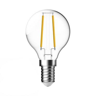 E14 LED Lamp Energetic - 2.1W - vervangt 25W
