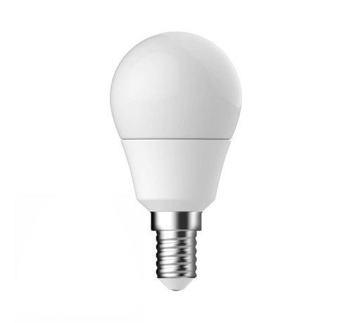 Energetic E14 LED Lamp Energetic - 3.6W - vervangt 25W