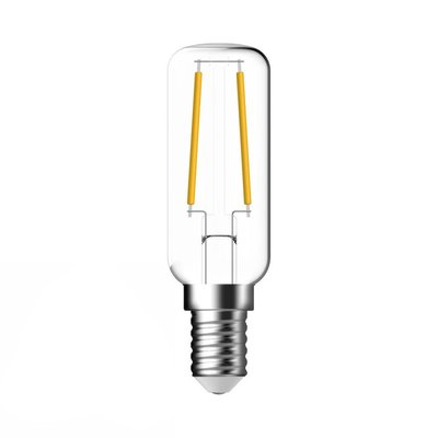 E14 LED Lamp T25 Energetic - 2.5W - vervangt 30W
