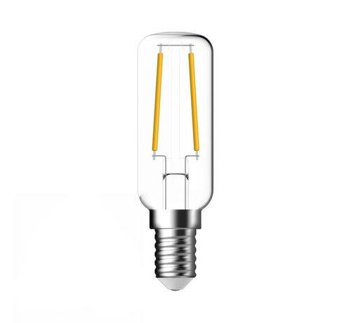 Energetic E14 LED Lamp T25 Energetic - 2.5W - vervangt 30W