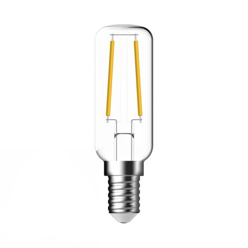 Energetic E14 LED Lamp T25 Energetic - 2.5W - vervangt 30W