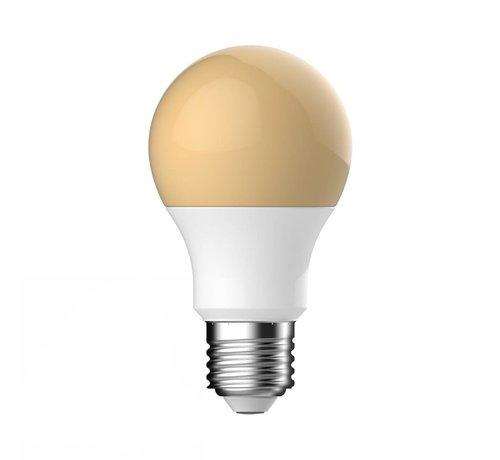 Energetic E27 LED Lamp Energetic - 5.3W - vervangt 35W