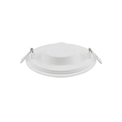 Lightexpert LED Downlight Starter Slim Ø205mm 18W
