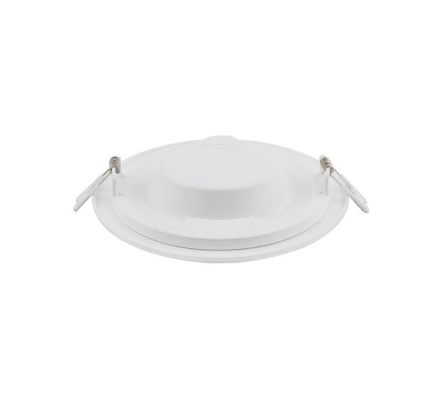 LED Downlight Starter Slim Ø225mm 20W