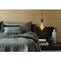 Calex Calex Organic Globe LED Lamp Ø165  - E27 - 300 Lm - Goud